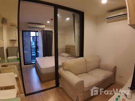 Studio Condo for sale in Khlong Toei, Bangkok The Nest Sukhumvit 22