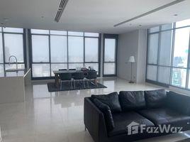 3 Bedrooms Penthouse for sale in Khlong Toei Nuea, Bangkok Hyde Sukhumvit 13