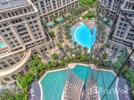 2 chambres Immobilier a vendre à , Dubai D1 Tower