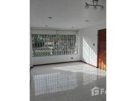 3 Habitaciones Casa en venta en Santiago de Surco, Lima Paseo La Castellana, LIMA, LIMA