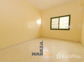 2 Bedrooms Apartment for rent in , Sharjah SBS B3 Building