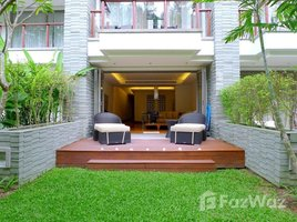 2 Bedrooms Property for rent in Sakhu, Phuket Pearl Of Naithon