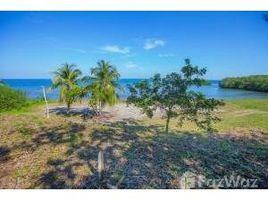 N/A Terreno (Parcela) en venta en , Islas De La Bahia Lot A2, Roatan, Islas de la Bahia