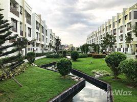 Studio Biệt thự bán ở Phú Chánh, Bình Dương Sở hữu nhà vườn thuộc KĐT hiện đại Midori Park, chiết khấu 5%, số lượng có giới hạn. LH: +66 (0) 2 508 8780