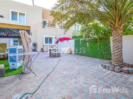 3 Bedrooms Townhouse for sale in Al Reem, Dubai Opposite Park and Pool| VOT| Immaculate Condition