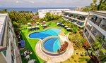 Features & Amenities of Karon Butterfly