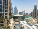 2 Bedrooms Apartment for sale at in The Lofts, Dubai - U700584