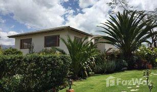 3 Bedrooms Property for sale in Checa Chilpa, Pichincha