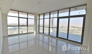 2 Habitaciones Apartamento en venta en Loreto, Orellana Loreto 3 A