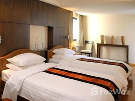 3 Bedrooms Condo for rent in Khlong Toei, Bangkok The Heritage