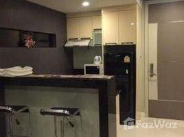 1 Bedroom Condo for rent in Nong Prue, Pattaya Apus