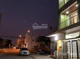 4 Bedrooms House for sale in Thanh Khe Tay, Da Nang Nhà 3 tầng đẹp đường 5m5, gần công ty Điện Lực Thanh Khê. Giá rẻ