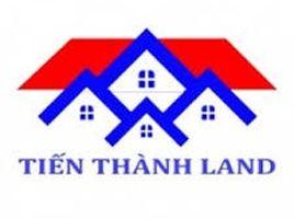 3 Bedrooms House for sale in Ward 8, Ho Chi Minh City Bán gấp nhà MT Nguyễn Tri Phương, P8, Q+66 (0) 2 508 8780x13m - 1T + 2L - giá 16 tỷ 500tr