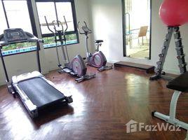 1 Bedroom Condo for sale in Samrong Nuea, Samut Prakan The Knight II