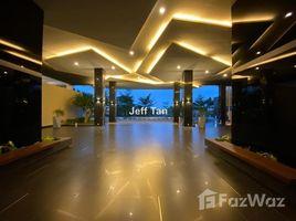 槟城 Telok Kumbar Sungai Ara 3 卧室 住宅 租