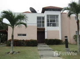 Cocle Rio Hato ROYAL DECAMERON , FARALLON , GATE 2, Antón, Coclé 4 卧室 房产 售