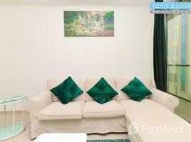 2 Schlafzimmern Immobilie zu vermieten in Pacific, Ras Al-Khaimah Pacific Bora Bora