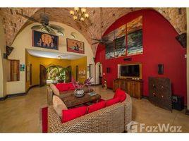 4 Habitaciones Casa en venta en , Guanacaste Villa Bougainvillea: Flamingo's Unique Hidden Gem, Playa Flamingo, Guanacaste