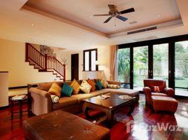 4 Bedrooms Villa for sale in Choeng Thale, Phuket Maan Tawan