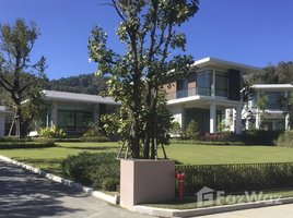 3 Bedrooms House for sale in Pong Yaeng, Chiang Mai Pong Yang Vingt
