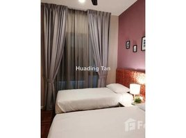 Pahang Bentong Genting Highlands 3 卧室 房产 租