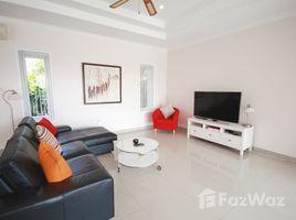 3 Bedrooms Villa for sale in Wang Phong, Hua Hin Baan Oasis Pran Buri
