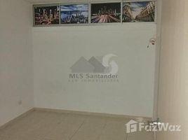 3 Habitaciones Apartamento en venta en , Santander CARRERA 17 # 13 - 12 CONJUNTO RESIDENCIAL EL CIELO