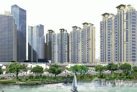 Saigon Pearl Real Estate Development in , Ho Chi Minh City