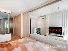 1 Bedroom Property for rent in Makkasan, Bangkok Q Chidlom-Phetchaburi