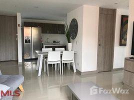 2 Habitaciones Apartamento en venta en , Antioquia STREET 45B SOUTH # 35 91
