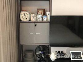 1 Bedroom Condo for sale in Phra Khanong, Bangkok The Room Sukhumvit 69