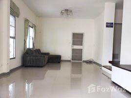 2 Bedrooms House for sale in Pluak Daeng, Rayong Goodwill Pluak Daeng