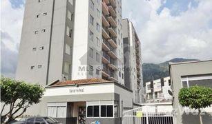 3 Habitaciones Propiedad en venta en , Santander CARRERA 7 NO. 1D-35 TORRE 1