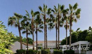 6 Habitaciones Villa en venta en , Distrito Nacional Santo Domingo