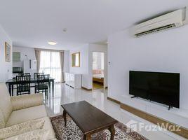2 Bedrooms Condo for rent in Bang Chak, Bangkok The Link Sukhumvit 64