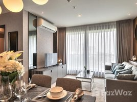 2 Bedrooms Condo for sale in Phra Khanong, Bangkok Rhythm Sukhumvit 44/1
