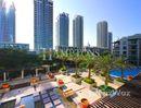3 Bedrooms Apartment for rent at in Travo, Dubai - U841170