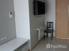 1 Bedroom Condo for sale in Si Lom, Bangkok The Oasis
