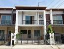 3 Bedrooms Townhouse for sale at in Krathum Lom, Nakhon Pathom - U624734