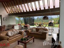 4 Bedrooms House for sale in , Antioquia KILOMETER 45 # V�A SAN ANTONIO, El Carmen, Antioqu�a