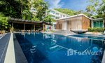 Features & Amenities of The Trees Residence