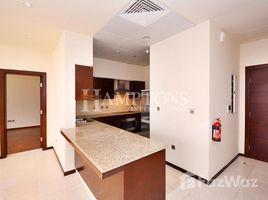 2 Bedrooms Apartment for rent in Tiara Residences, Dubai Sapphire at Tiara Residences