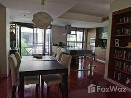 4 Bedrooms Townhouse for sale in Khlong Tan Nuea, Bangkok Evanston Thonglor 25