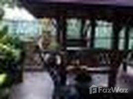 2 Bedrooms House for sale in Sam Wa Tawan Ok, Bangkok Moo Baan Bordinthorn Mitrijit 9