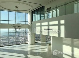 Guelmim Es Semara Na Zag Noora 6 卧室 顶层公寓 售