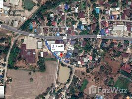 N/A Land for sale in Laem Fa Pha, Samut Prakan Good Location Filled Land for Sale