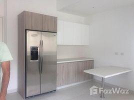3 Habitaciones Casa en venta en San Isidro, Lima Cerros de Camacho, LIMA, LIMA