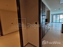 4 Bedrooms Villa for sale in Marina Gate, Dubai Jumeirah Living Marina Gate