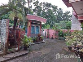Aceh Pulo Aceh perumahan kav AL pondok bambu Jakarta timur, Jakarta Timur, DKI Jakarta 7 卧室 屋 售