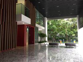 1 Bedroom Condo for sale in Si Phraya, Bangkok Siamese Surawong
